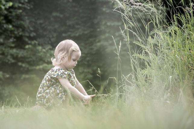 Elsbeth_Neyens_trouw