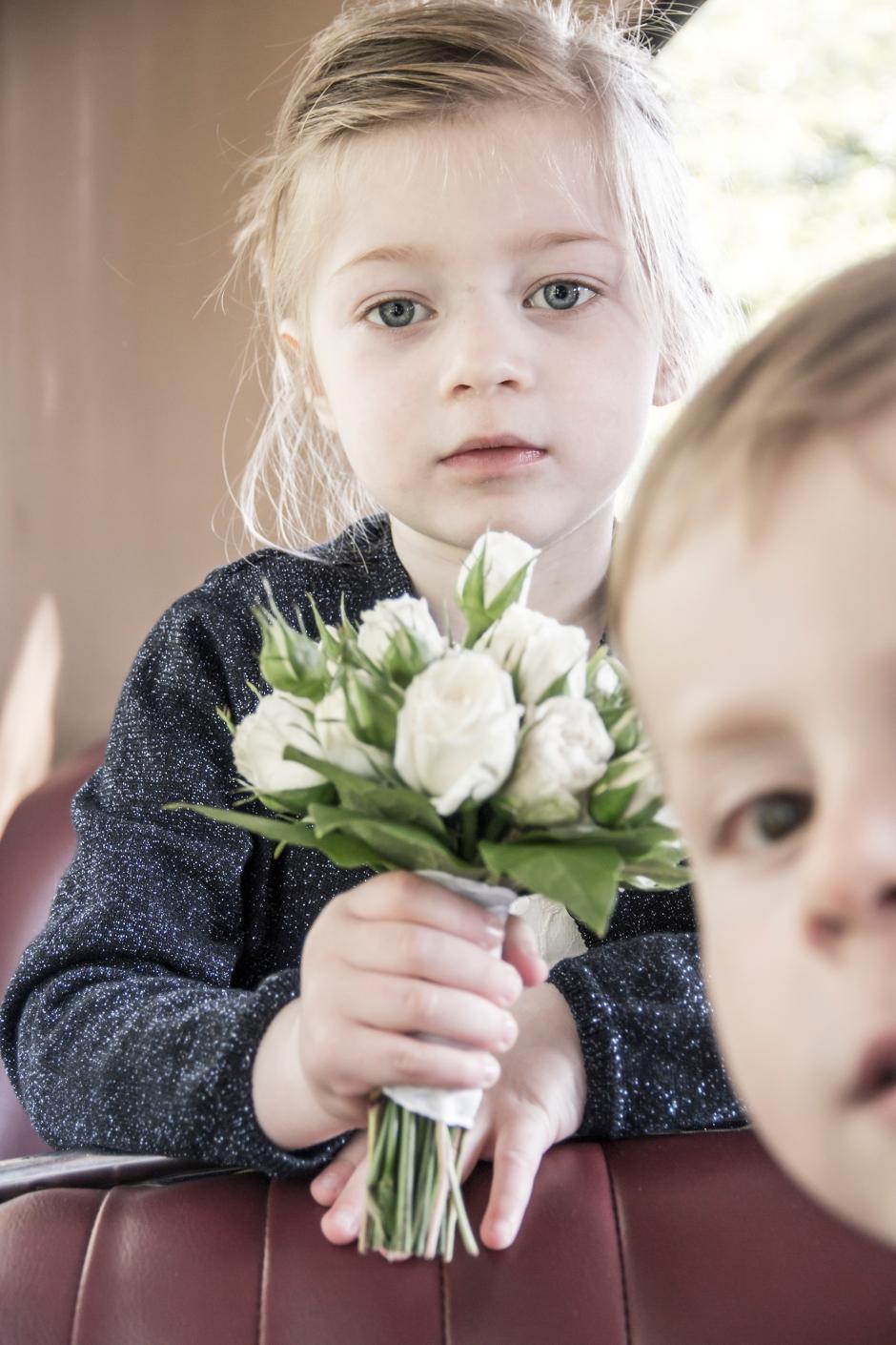 Elsbeth_Neyens_wedding_children.jpg