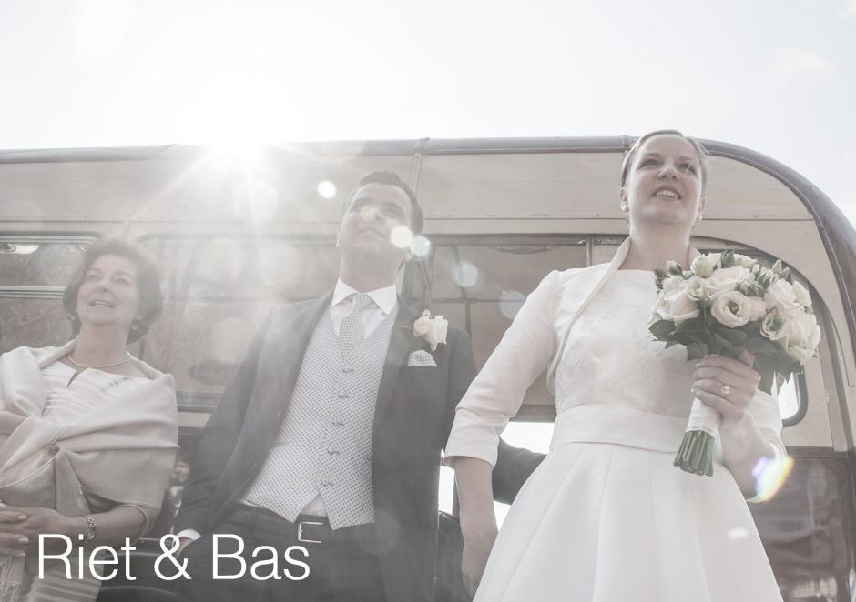 Riet&Bas_Story_GROOT
