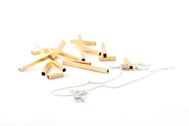 BAR_jewels_Gold_C_E.Neyens