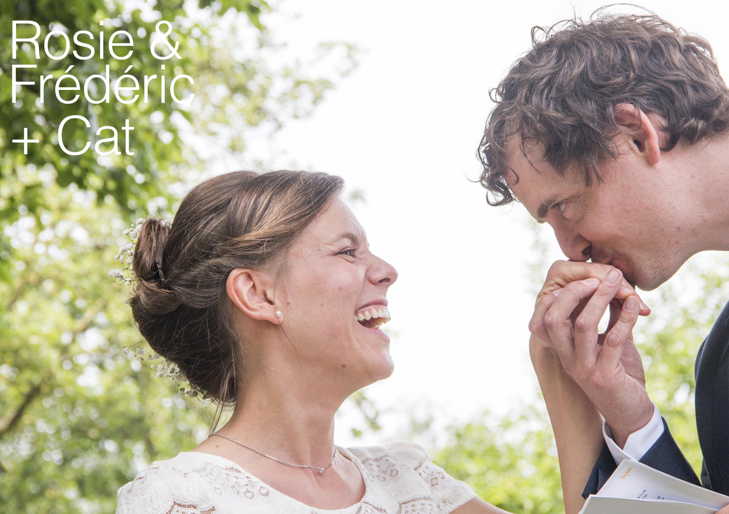 Rosie&Frédéric_Story_GROOT