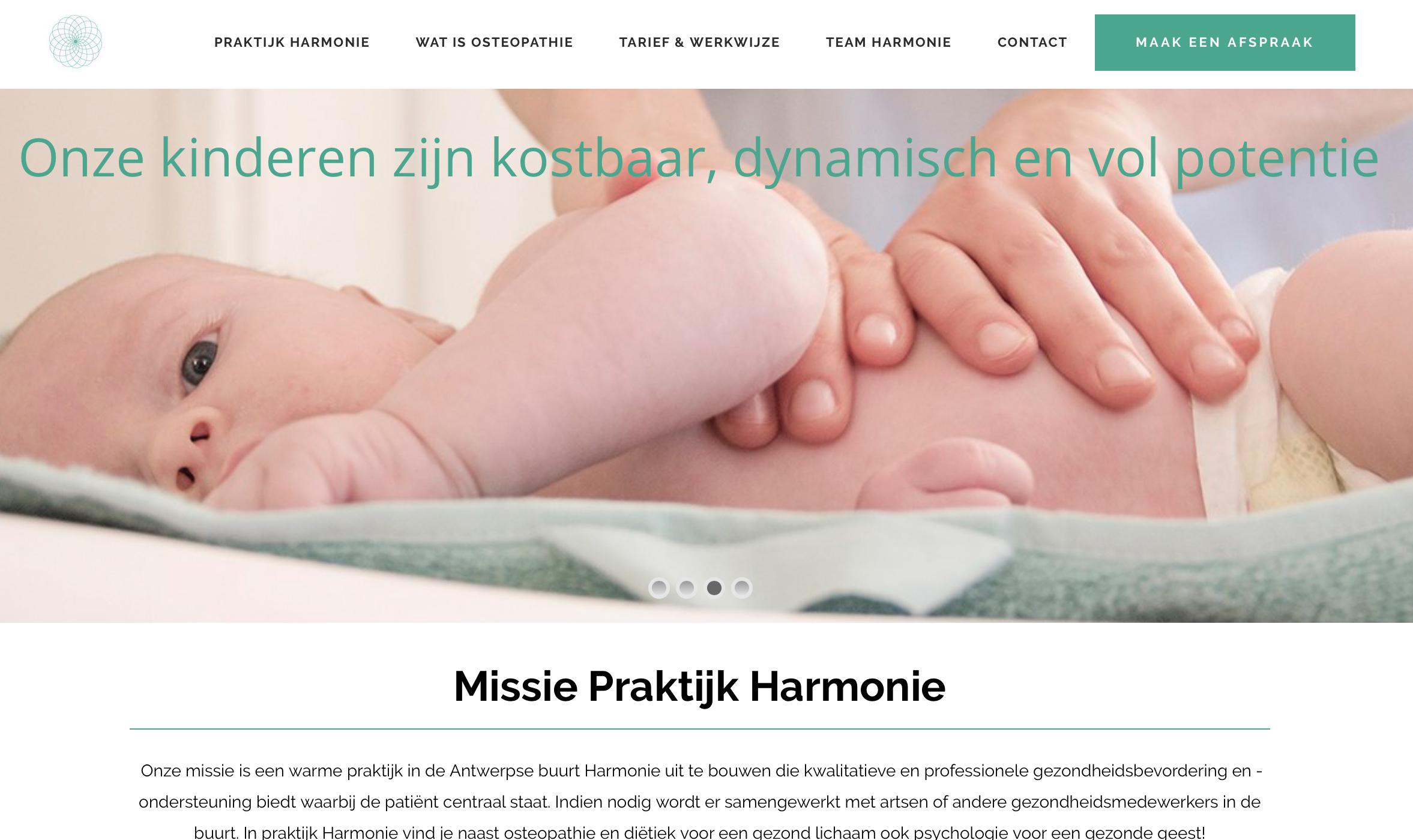 Elsbeth_Neyens_Interieur_Praktijk_2