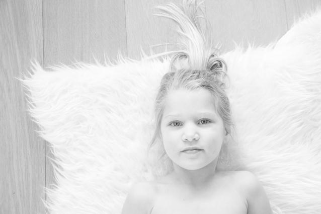 Elsbeth_Neyens_photography