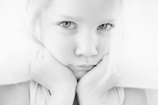 Elsbeth_Neyens_portret