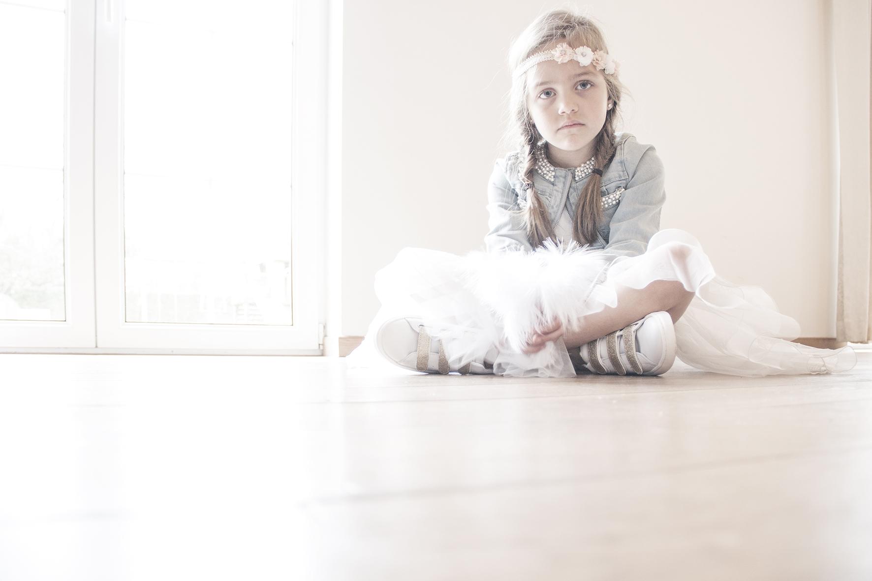 Elsbeth_Neyens_feest_3