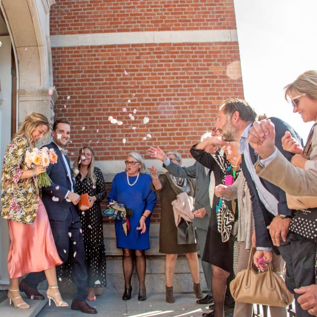Elsbeth Neyens Elsbethfotografie.com rose