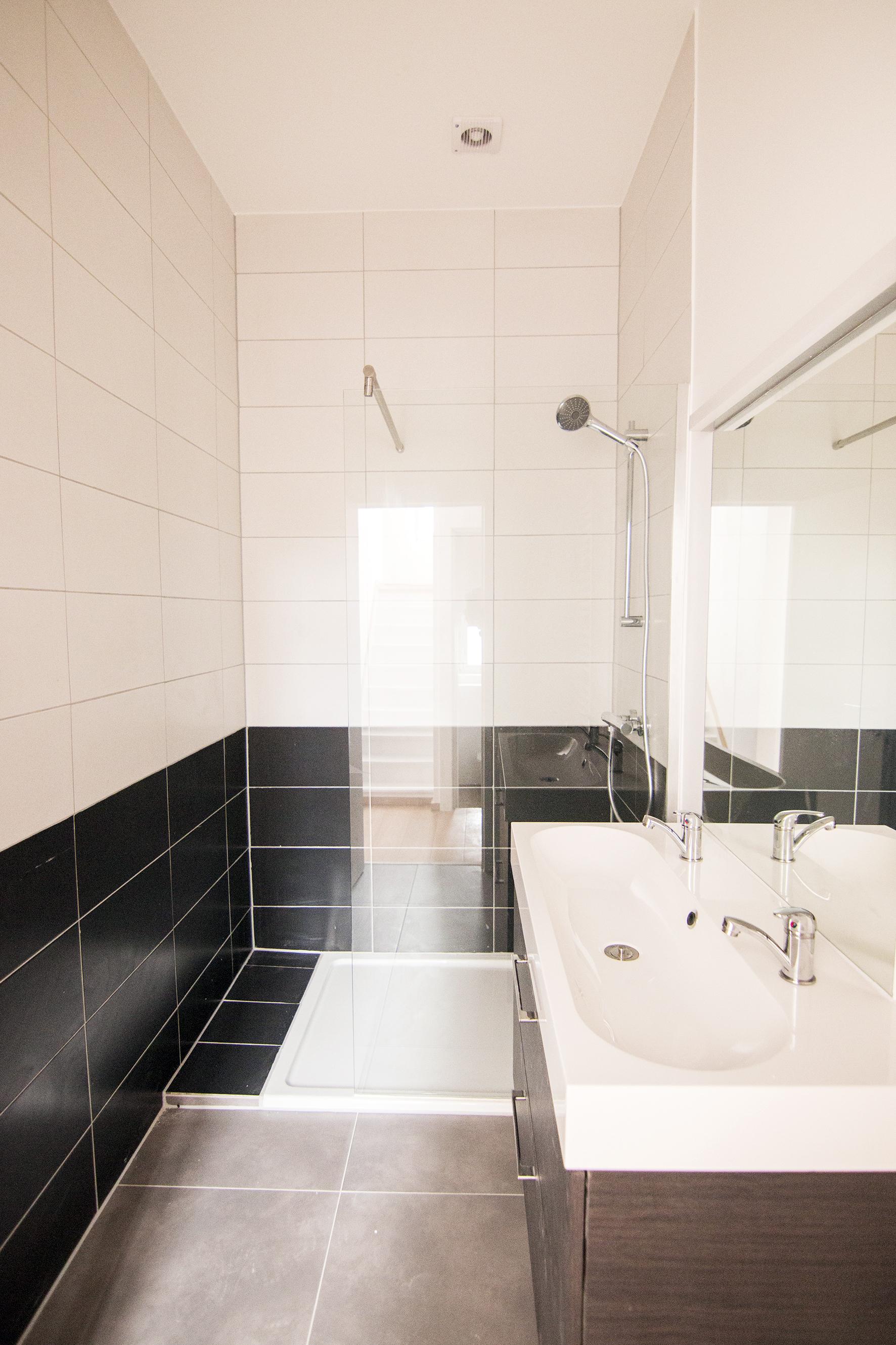 elsbethfotografie.com te huur te koop badkamer Elsbeth Neyens