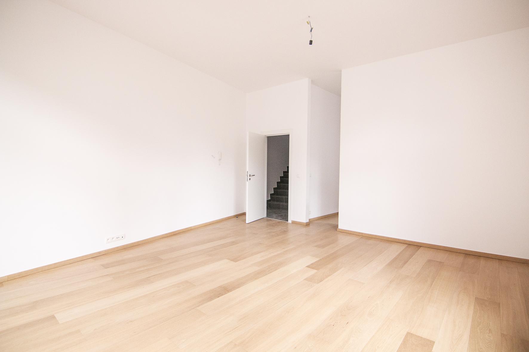 elsbethfotografie.com te huur te koop woonkamer