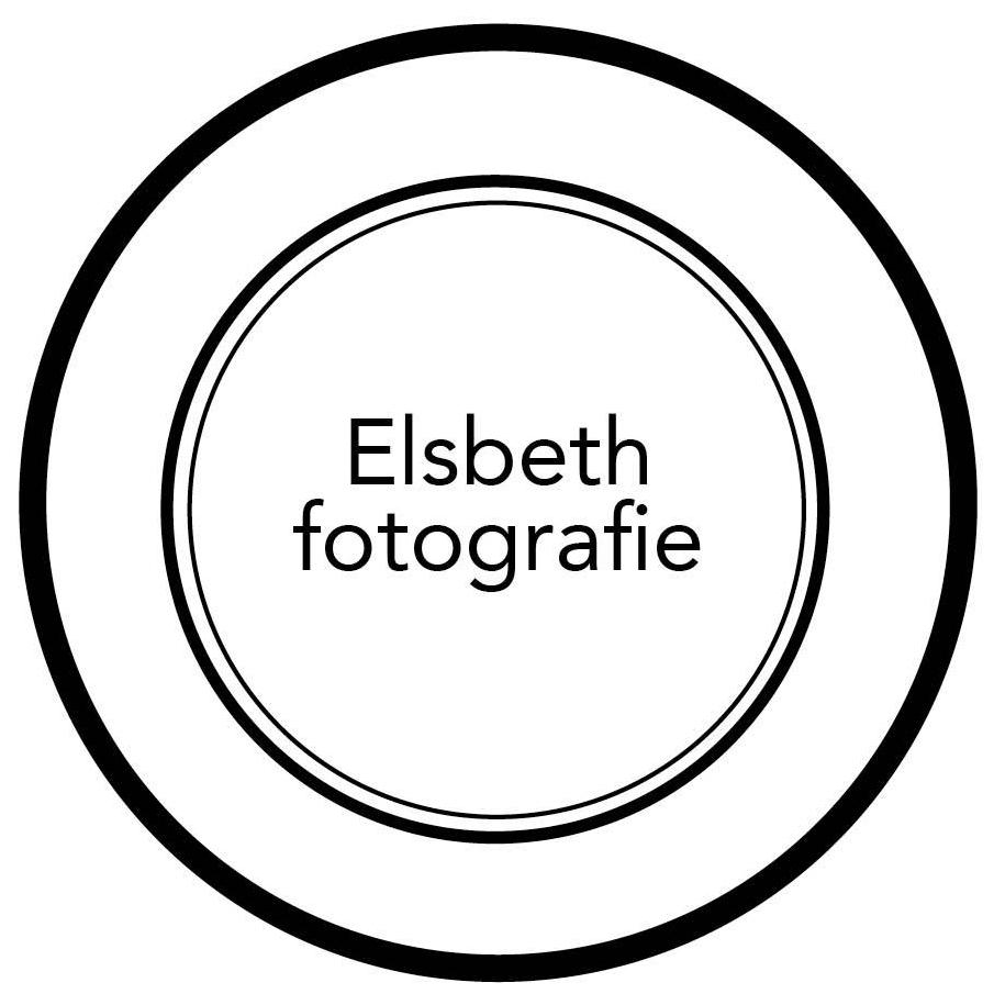 cropped-elsbeth-fotografie-elsbeth_neyens